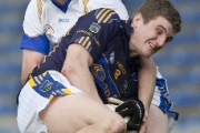 tipp v longford 7